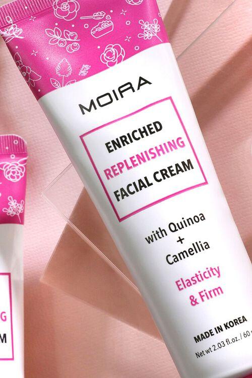 REPLENISH Enriched Replenishing Facial Cream, image 3