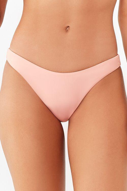 Reversible Bikini Bottoms, image 4