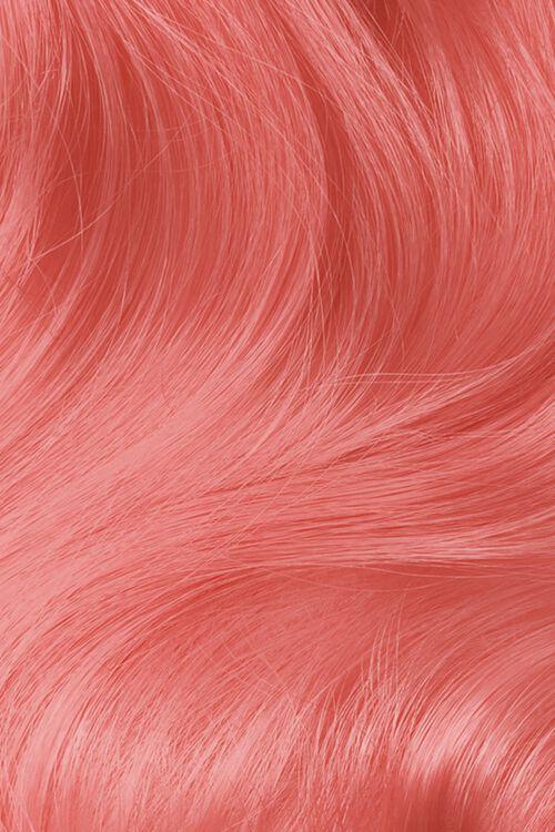SUSHI Unicorn Hair Tints, image 3