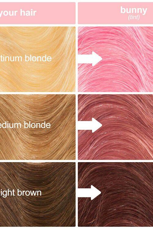 Unicorn Hair, image 5