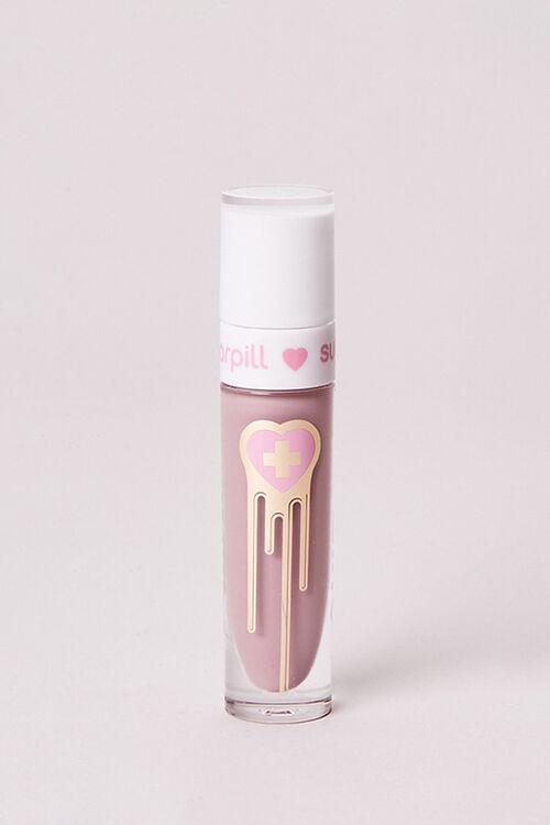 Kim Chi Liquid Lip Color, image 2