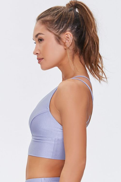 Low Impact - Caged Sports Bra, image 3