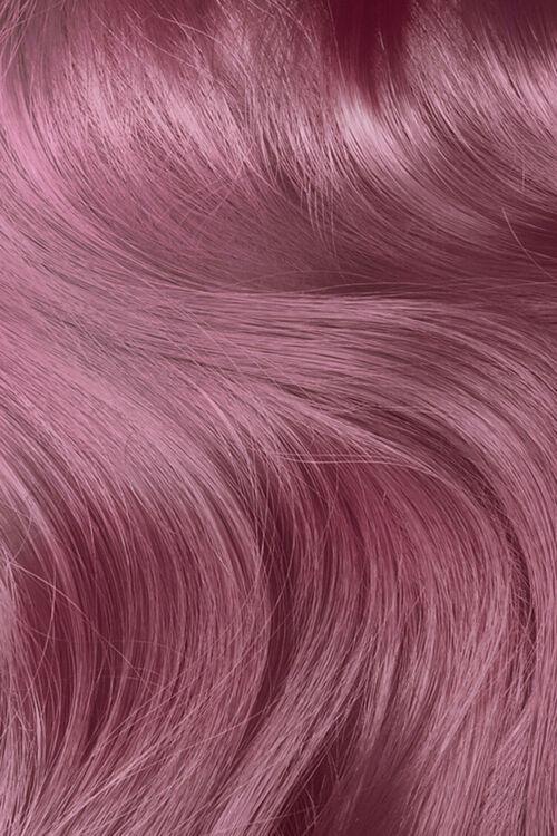 Unicorn Hair Full Coverage, image 5
