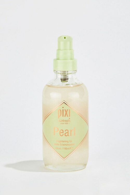 Pearl Brightening Oil, image 1