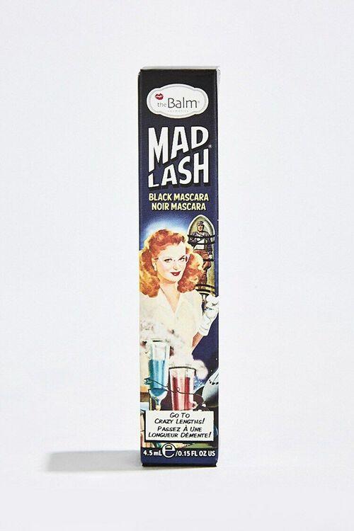 MAD LASH Mad Lash® - Travel Size, image 3