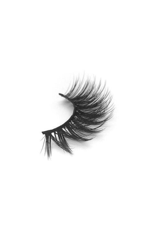 Royalty Flutter Lashes, image 3