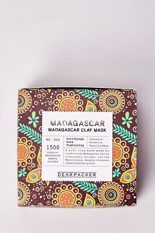 Madagascar Clay Mask, image 3