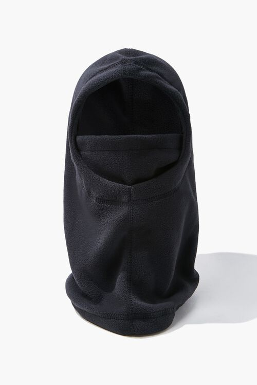 Hooded Face Mask, image 1