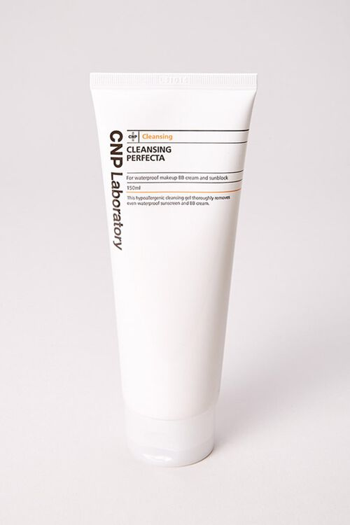 Cleansing Perfecta, image 1