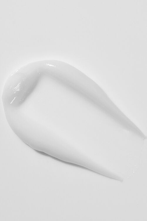 PHA Moisture Renewal Power Cream, image 4