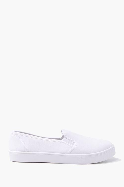 Slip-On Sneakers, image 1