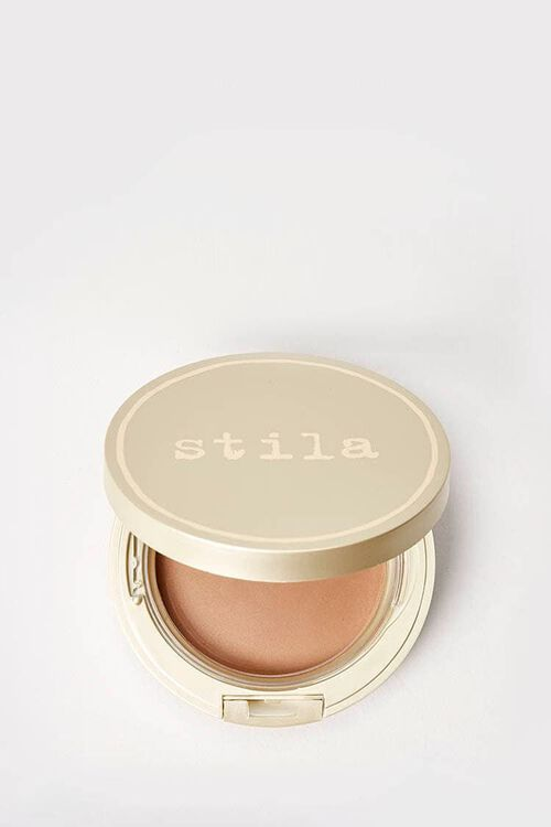 Perfectly Poreless Putty Perfector, image 1