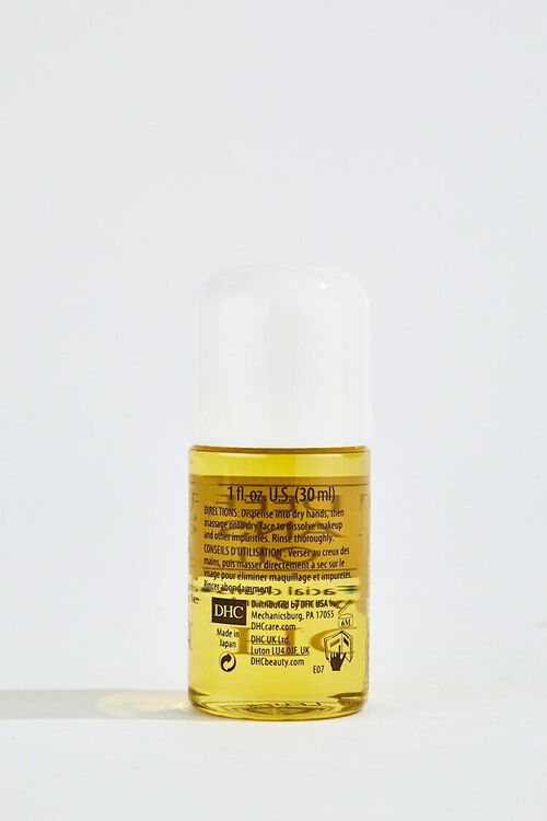 Deep Cleansing Oil, image 2