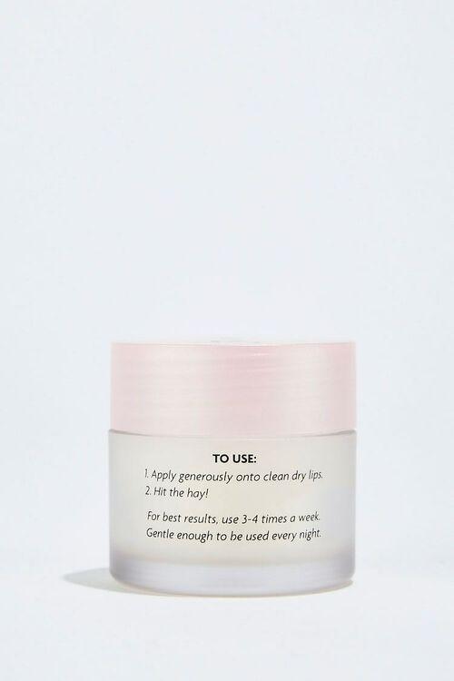 HONEY VANILLA Overnight Lip Therapy Masque, image 3
