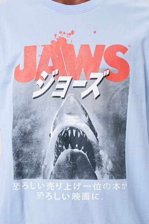 Jaws Graphic Tee, image 5