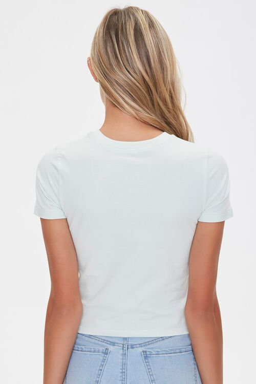 Youre Too Close Graphic Tee, image 3