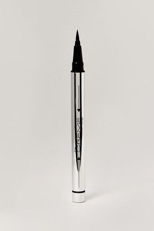 Get In Line Liquid Eyeliner, image 1