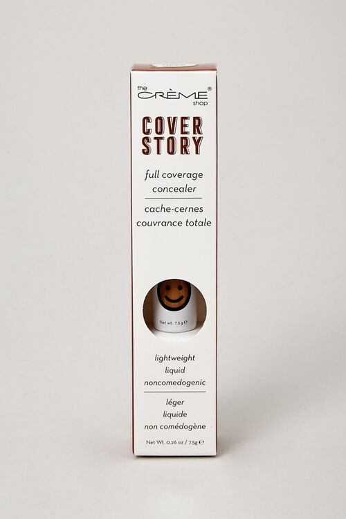 Cover Story Concealer, image 3