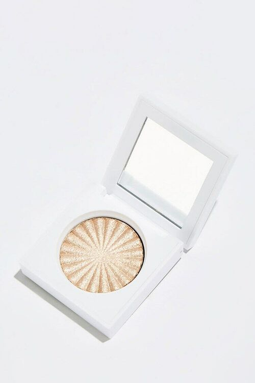 Rodeo Drive Mini Highlighter, image 2