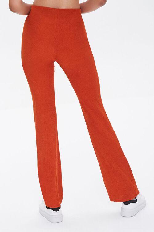 Flare Leg Pants, image 4