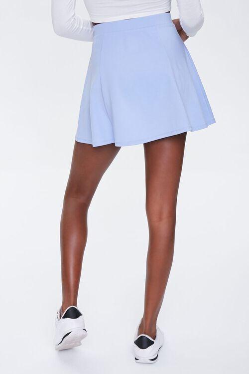 Mini Skater Skirt, image 4