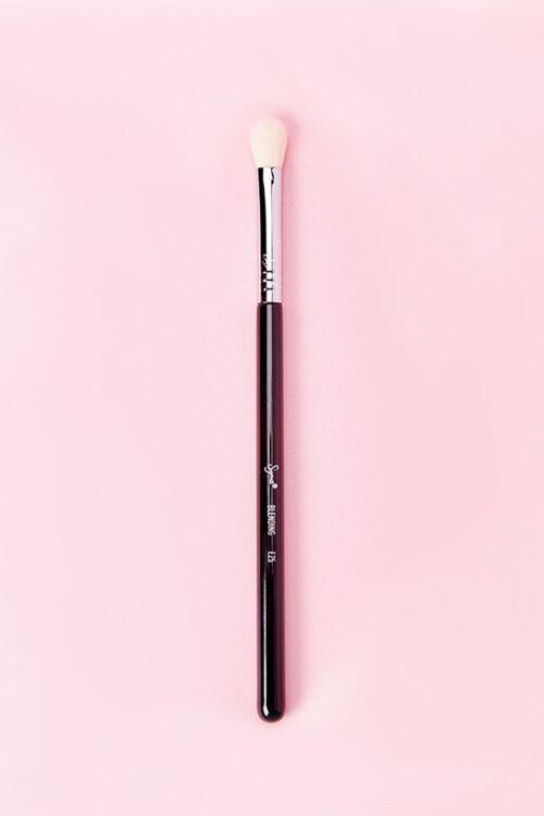 E25 – Blending Brush, image 1
