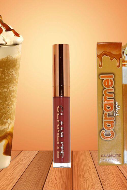 Caramel Frappe Lip Gloss, image 3