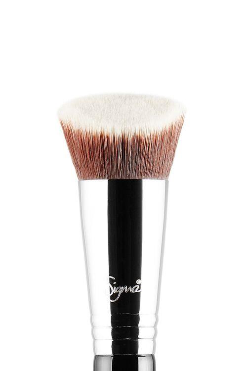 F89 Bake Kabuki Brush, image 2