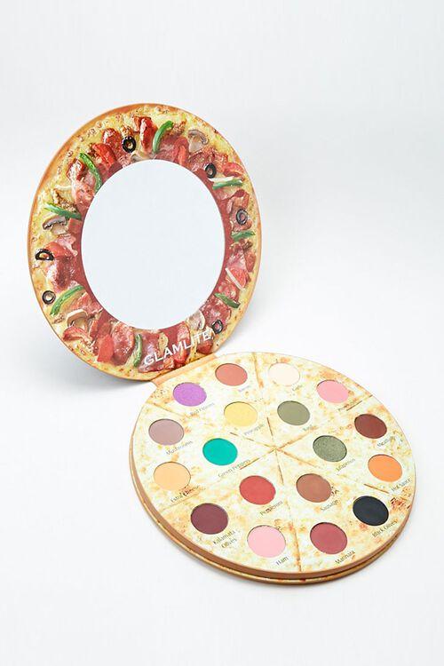 Pizza Palette, image 3