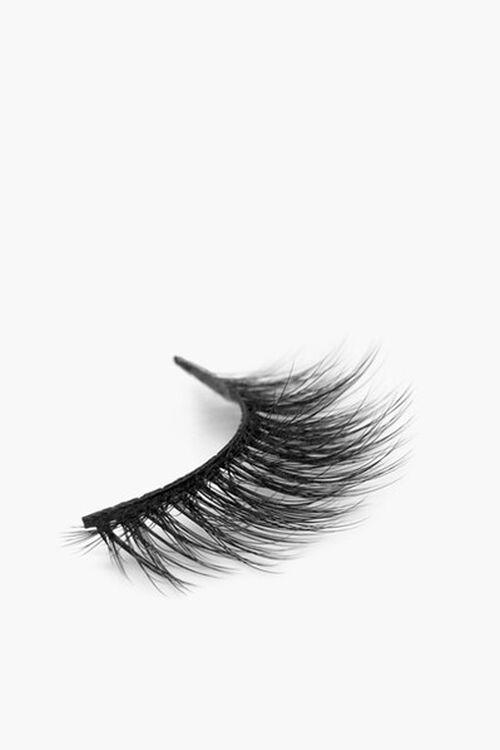BLACK Loveable Flutter Lashes, image 3