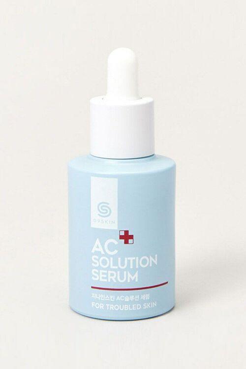 AC Acne Solution Serum , image 1