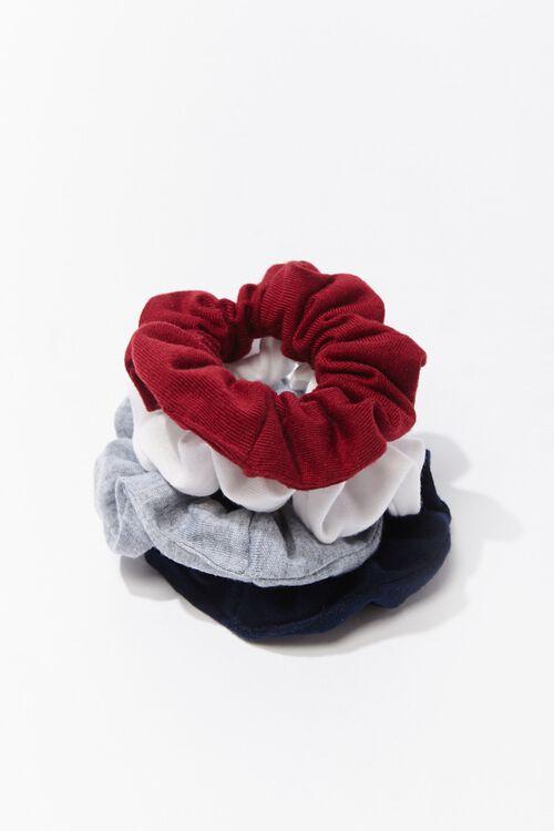 Assorted Scrunchie Set, image 1