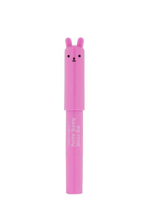 Petit Bunny Gloss Bars (02   Juicy Grape), image 1