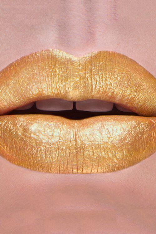Liquid Lip Color, image 2