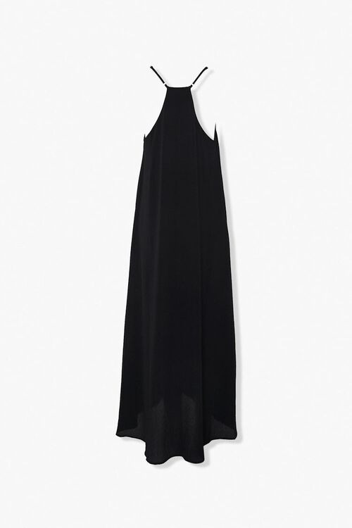 Cami Midi Dress, image 3