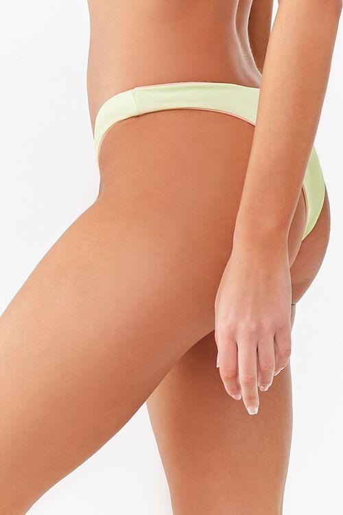 Reversible Bikini Bottoms, image 2