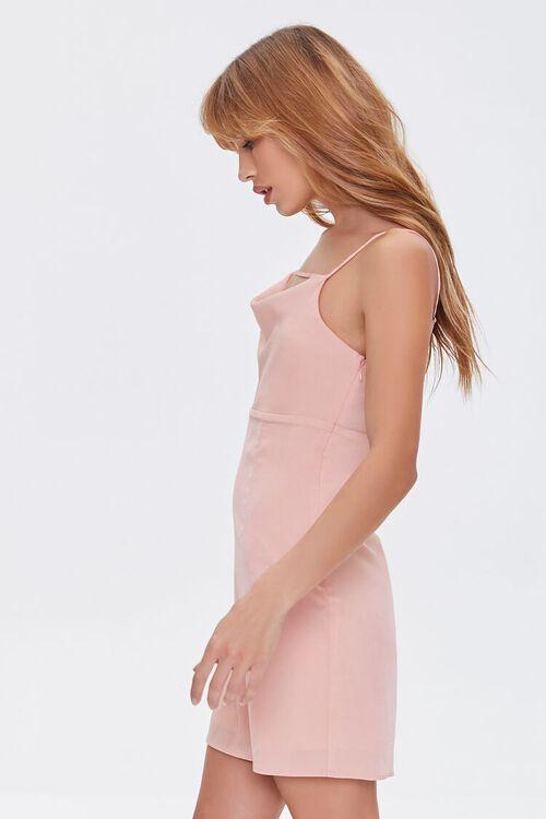 Cami Mini Dress, image 2