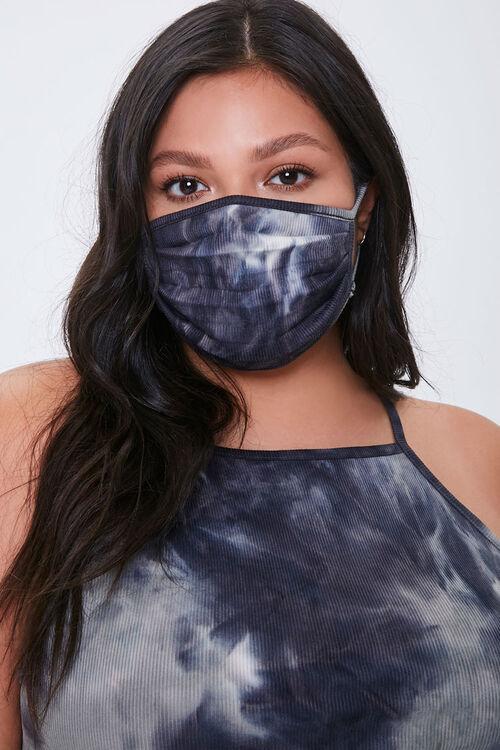Plus Size Lounge Face Mask Set, image 6