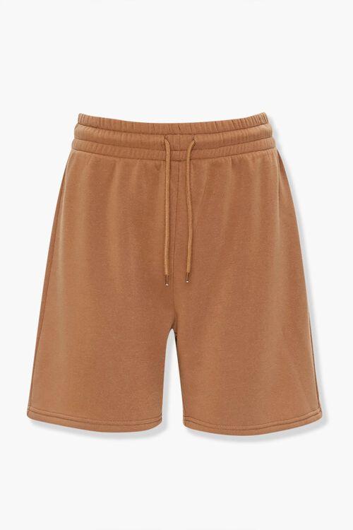 Drawstring Shorts Set, image 3