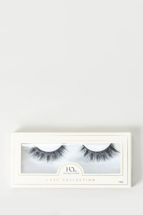 Midnight Luxe False Lashes, image 2