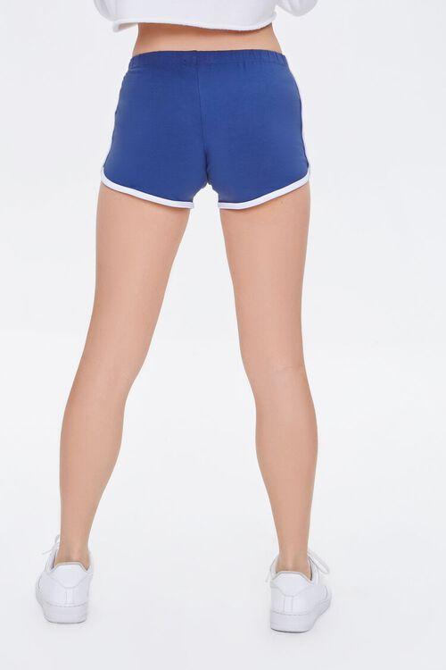 Ringer Dolphin Shorts, image 4