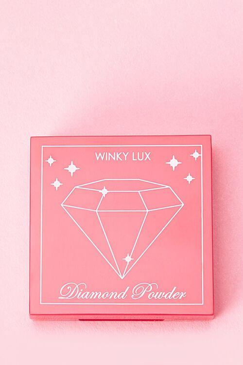 Mini Diamond Powder, image 2