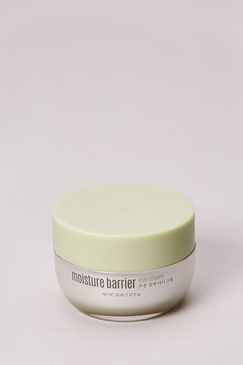 Moisture Barrier Eye Cream, image 1