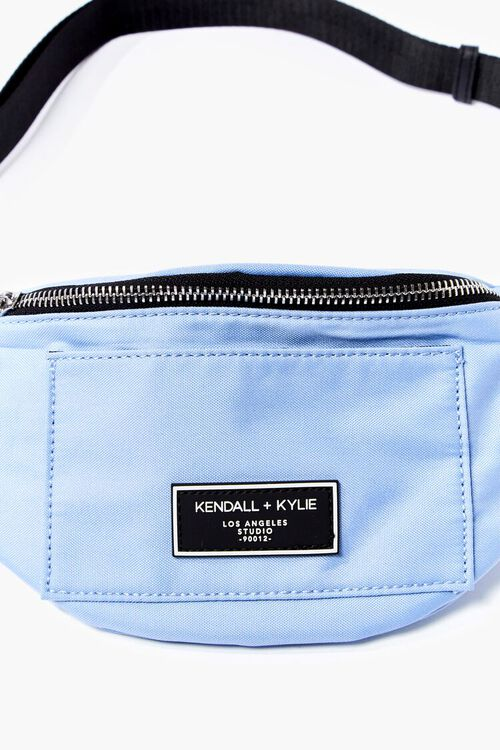 Kendall & Kylie Fanny Pack, image 3