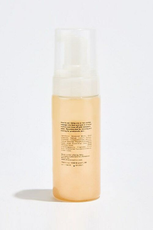 Foaming Vitamin C Cleanser, image 2