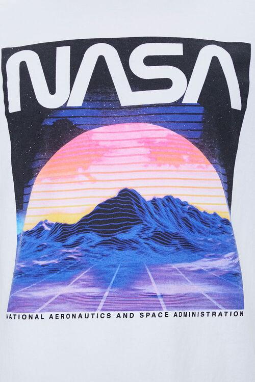 NASA Graphic Tee, image 3