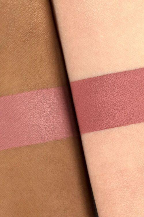 Matte Liquid Lip Color, image 3