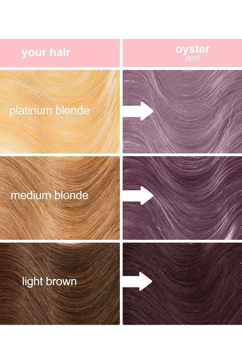 Unicorn Hair Tints, image 5