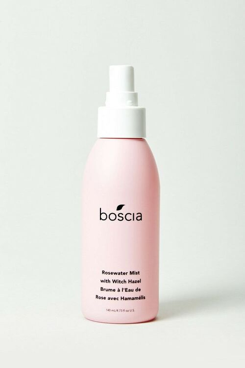Rosewater Mist with Witch Hazel, image 2