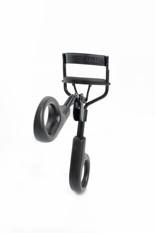 BLACK Eyelash Curler, image 1